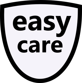 ikona easy care